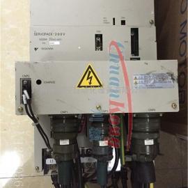 SGDM-1EAC-NX1安川机器人用驱动器现货特价供应