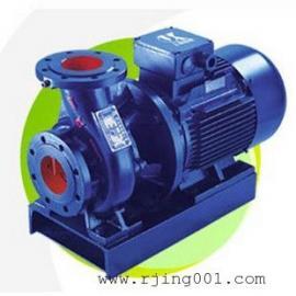 上海凯泉集团KQW水泵