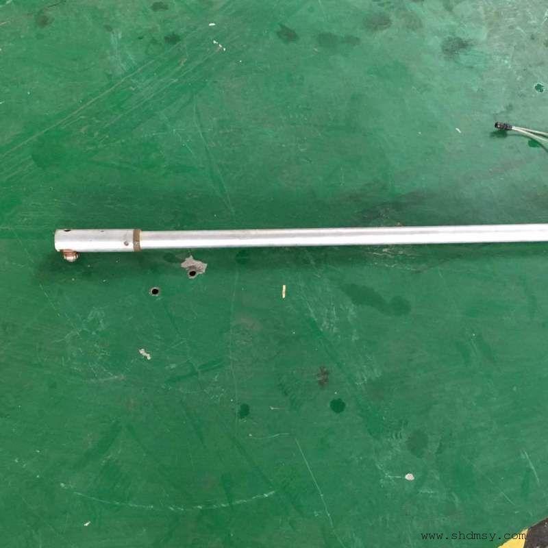 液压零件表面修复