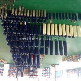 楚雄彝族自治州耐驰螺杆泵定子转子销售NM045SY04524(V)