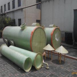 安全玻璃病毒清灰塔@北京安全玻璃酸雾吸收塔@安全玻璃清灰塔规格