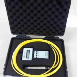 手持式浊度计|浊度仪|浊度检测仪