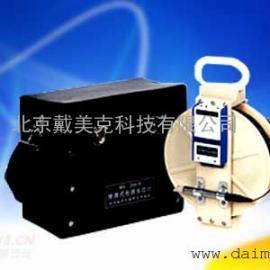 便携式电测水位计|水深仪|水位计