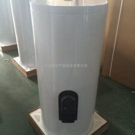 120L150L 200L 两用炉配套机械温控储热水箱