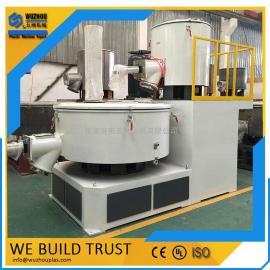 ��l300/600立式混合�C�M