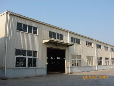 江门市钢结构厂房施工制作厂家,阳江市钢结构桥梁安装