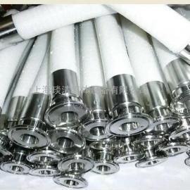 医药硅胶软管、SIP消毒管、铂金硫化硅胶管、食品硅胶管.