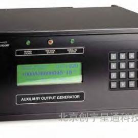 Microsemi AOG-110氢钟相位微跃器