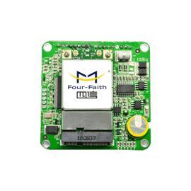 四信通信 F2X14-D 电力DTU模块