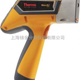 尼通X荧光光谱仪Niton XL2 GOLDD手持式光谱仪
