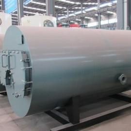 陕西安康市锅炉厂|安康市燃气热水锅炉|安康市洗浴供暖锅炉