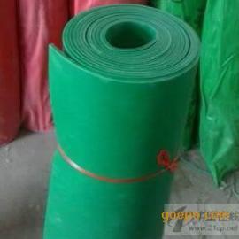 沈阳绿色环保无异味绝缘胶垫厂家 防滑绝缘胶垫规格