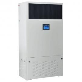 工业湿膜柜式加湿器~工业湿膜柜式加湿器~工业湿膜柜式加湿器