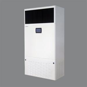 数据中心机房专用湿膜加湿机