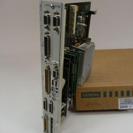 西门子通讯板6SX7010-0FF05