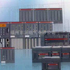 ABB模块FS225R12KE3/AGDR-71C