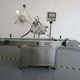 平面自动贴标机TL-210