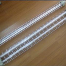 带应急隔爆型防爆荧光灯BAY51-2*30W