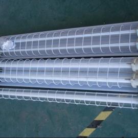 隔爆型防爆单管荧光灯BAY51-1*40W