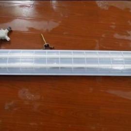 单管 双管隔爆型防爆荧光灯BAY51-2*20W