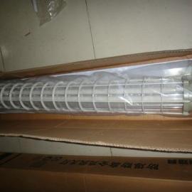隔爆型防爆荧光灯|防爆单管日光灯双管BAY51-1*20W