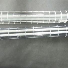 双管20W隔爆型防爆荧光灯BAY51-2*20W