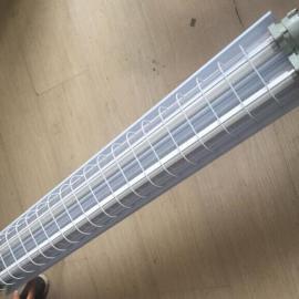 BAY51-1*20W单管隔爆型防爆荧光灯
