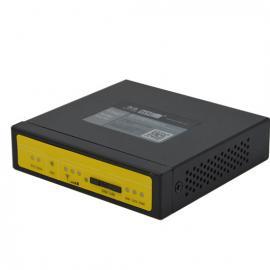 四信通信 F3A27单网口全网通路由器