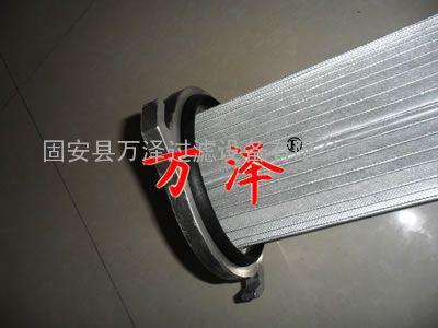 【防静电除尘滤芯_防静电除尘滤芯生产厂家】