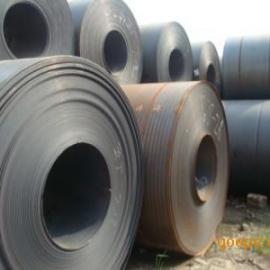新疆钢材市场热轧卷板