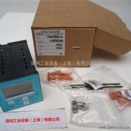 E+H溶解氧变送器COM223-DS0110