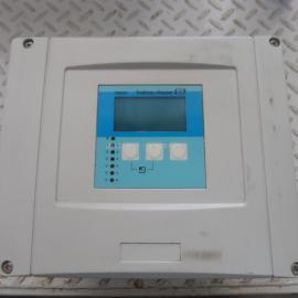 FMU90-R11CA131AA1A瑞士E+H超声波液位变送器