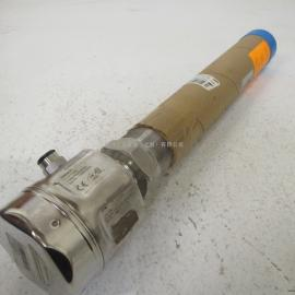 FTM51-2GG2M4A32AA原装E+H音叉物位计L=380mm