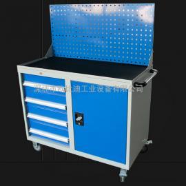 深圳工具柜厂家,铁制工具柜,安全工具柜