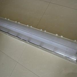 单管 双管防爆防腐荧光灯BAY52-Q
