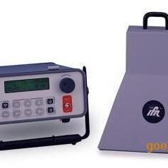 IFRGPS101|信号源|信号发生器