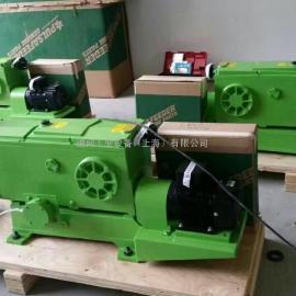 进口帕斯菲达7660H-S-E液压隔膜计量泵