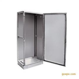 电气柜点胶机,密封涂胶机,机柜点胶机,聚氨酯发泡机代加工