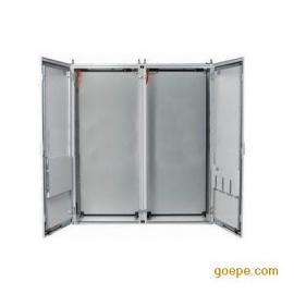 聚氨脂密封发泡机 电气柜密封点胶机 密封条点胶机 代加工
