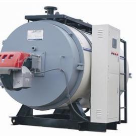 广西锅炉厂|南宁燃气热水锅炉|南宁供暖锅炉
