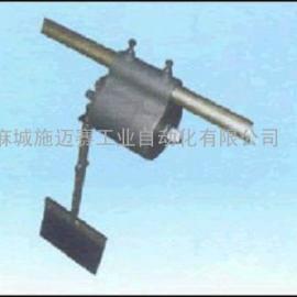 挡板单向式;NSLL-I料流检测器