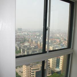 通风隔音窗-静美家隔音窗为您提供专业隔音窗,专业,专注,值&#655