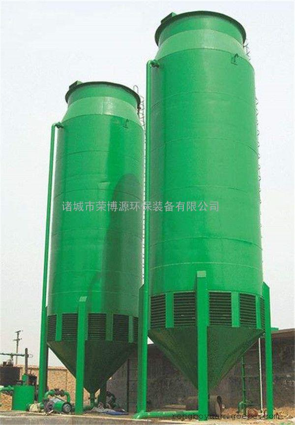 诸城市荣博源环保 RBAC系列 氨氮吹脱塔 厂家直销
