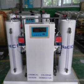 �d�I1200g二氧化氯�l生器