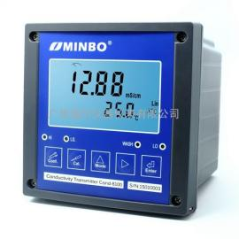 PH-6100-PH计厂家直销PH控制器PH-6100