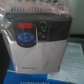 罗克韦尔(AB)变频器22F-D013N104现货