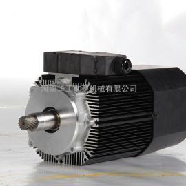 欧式电机|科尼起重配用|3kw最大力矩17nm电流7.9A