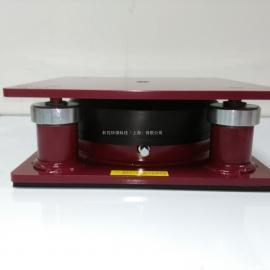 思瑞三坐标减震器,气垫式减震器,三坐标避震器
