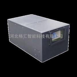 格�R EA-G1600活性炭排�L�艋��C 管道式排�L�艋��C
