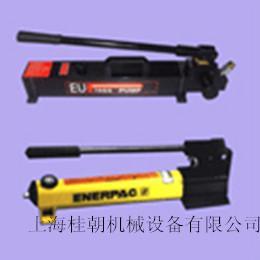 超高压手动泵/进口超高压手动泵/进口超高压手动液压泵